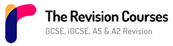 The Revision Courses